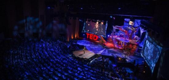 4 TED Talks para inspirar a Gestão de Pessoas