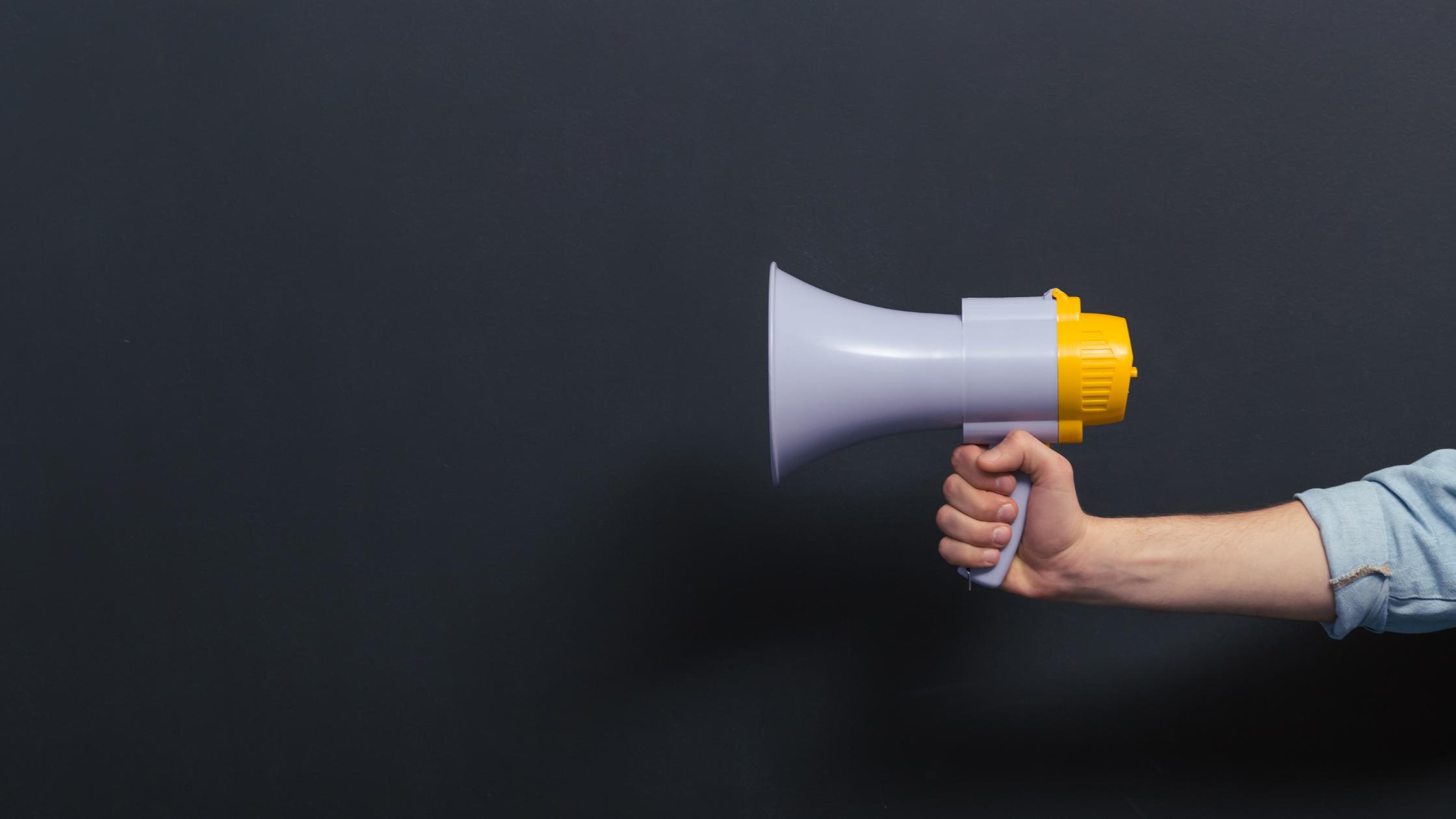 Persuasão: o que o Marketing tem a ensinar sobre a Arte de Convencer?