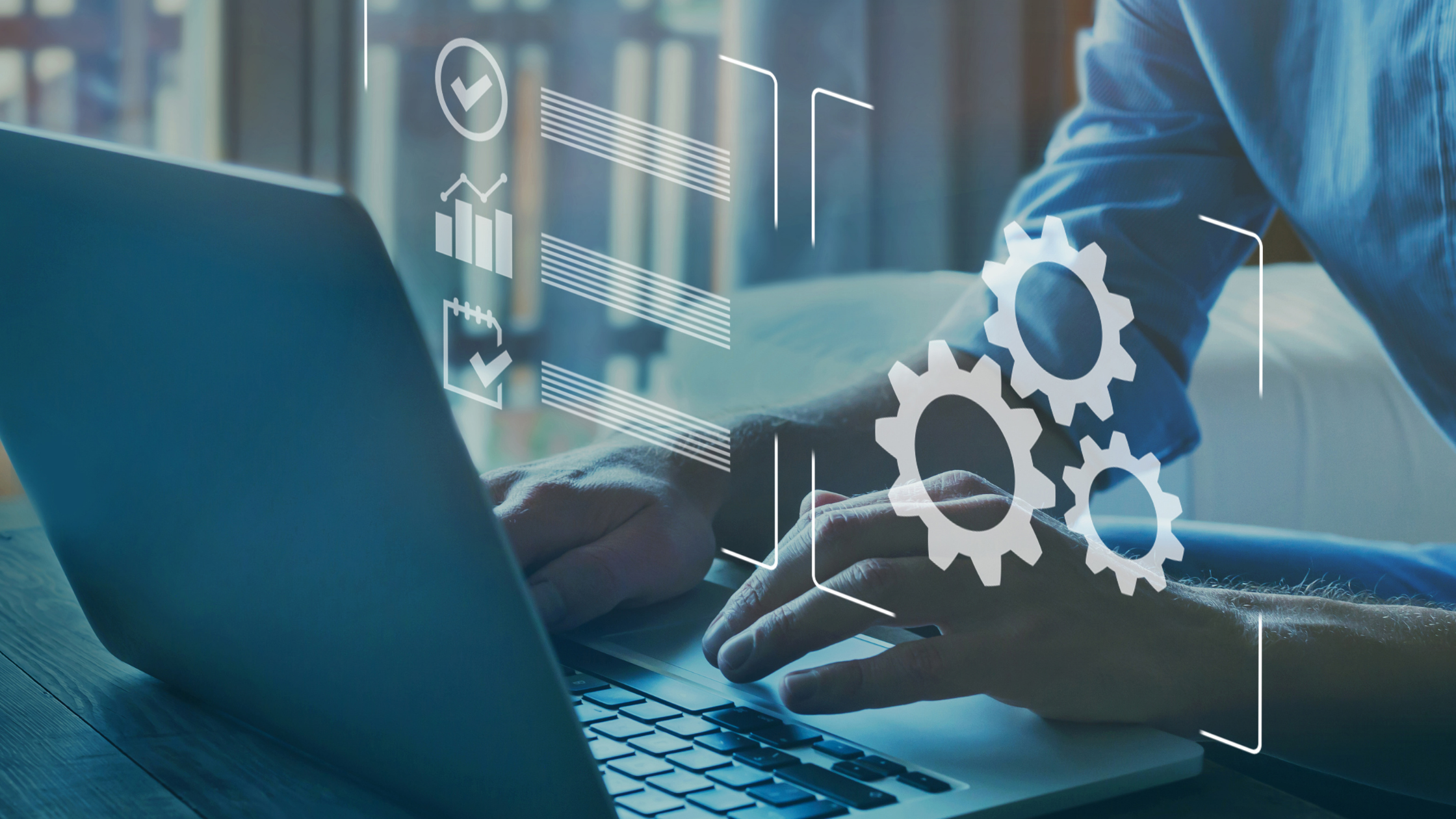 Workflow: Descubra o que é e como aplicar ao seu negócio