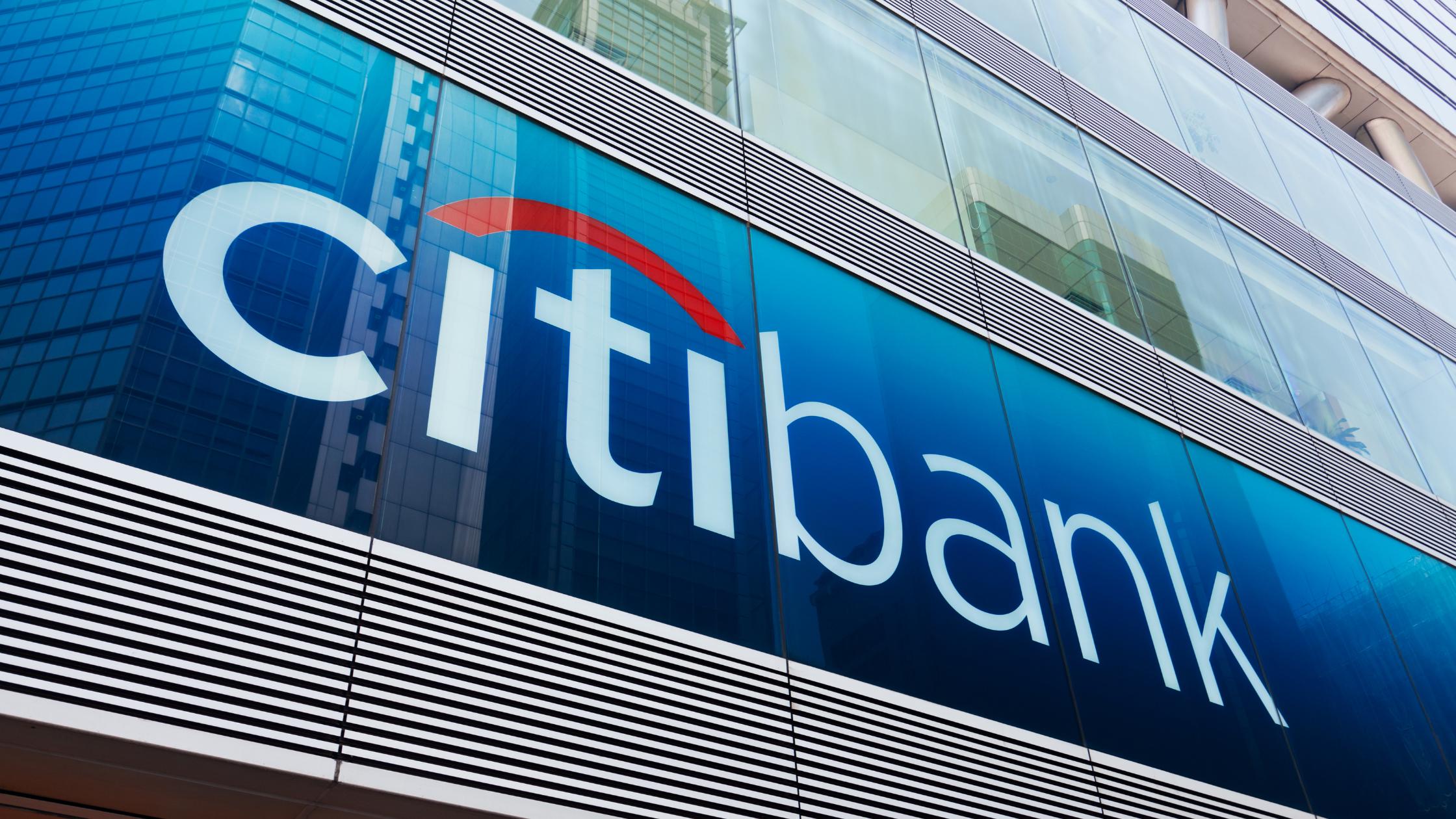 Citigroup proíbe calls e incentiva folgas em nome do bem-estar