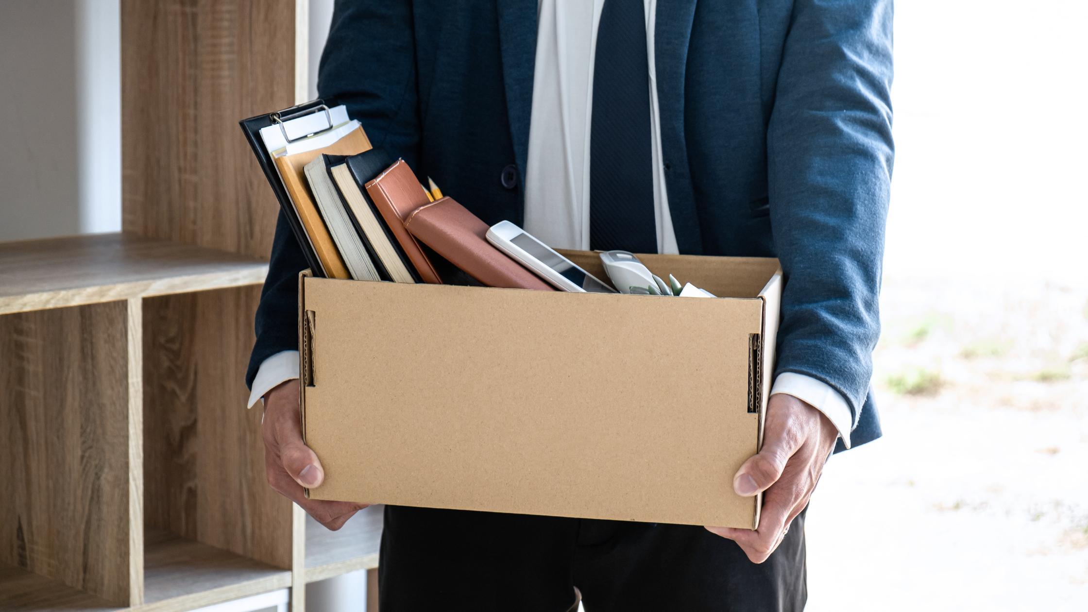 Outplacement: Aprenda a minimizar os impactos das demissões