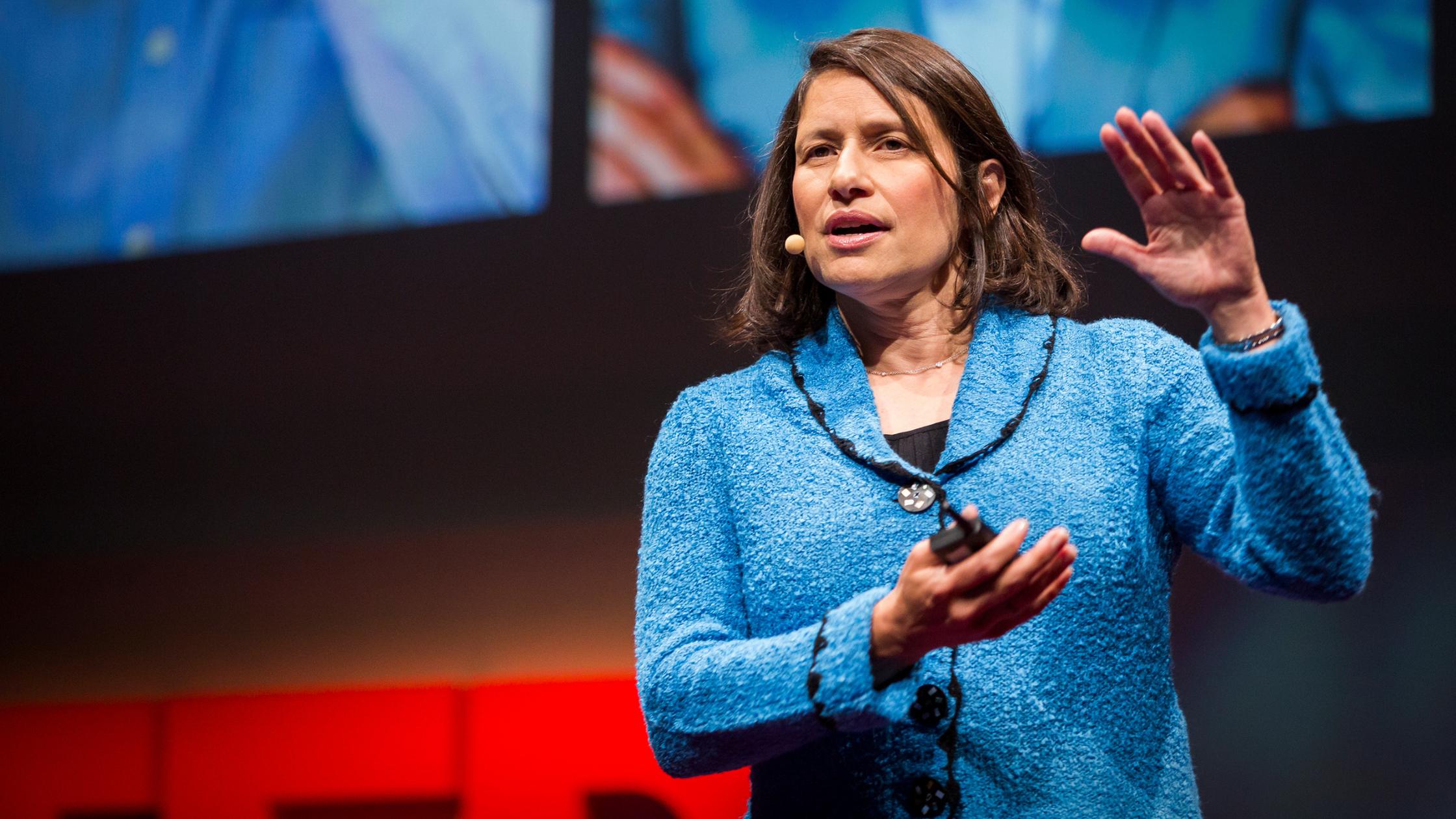 5 TED Talks que vão transformar a sua liderança