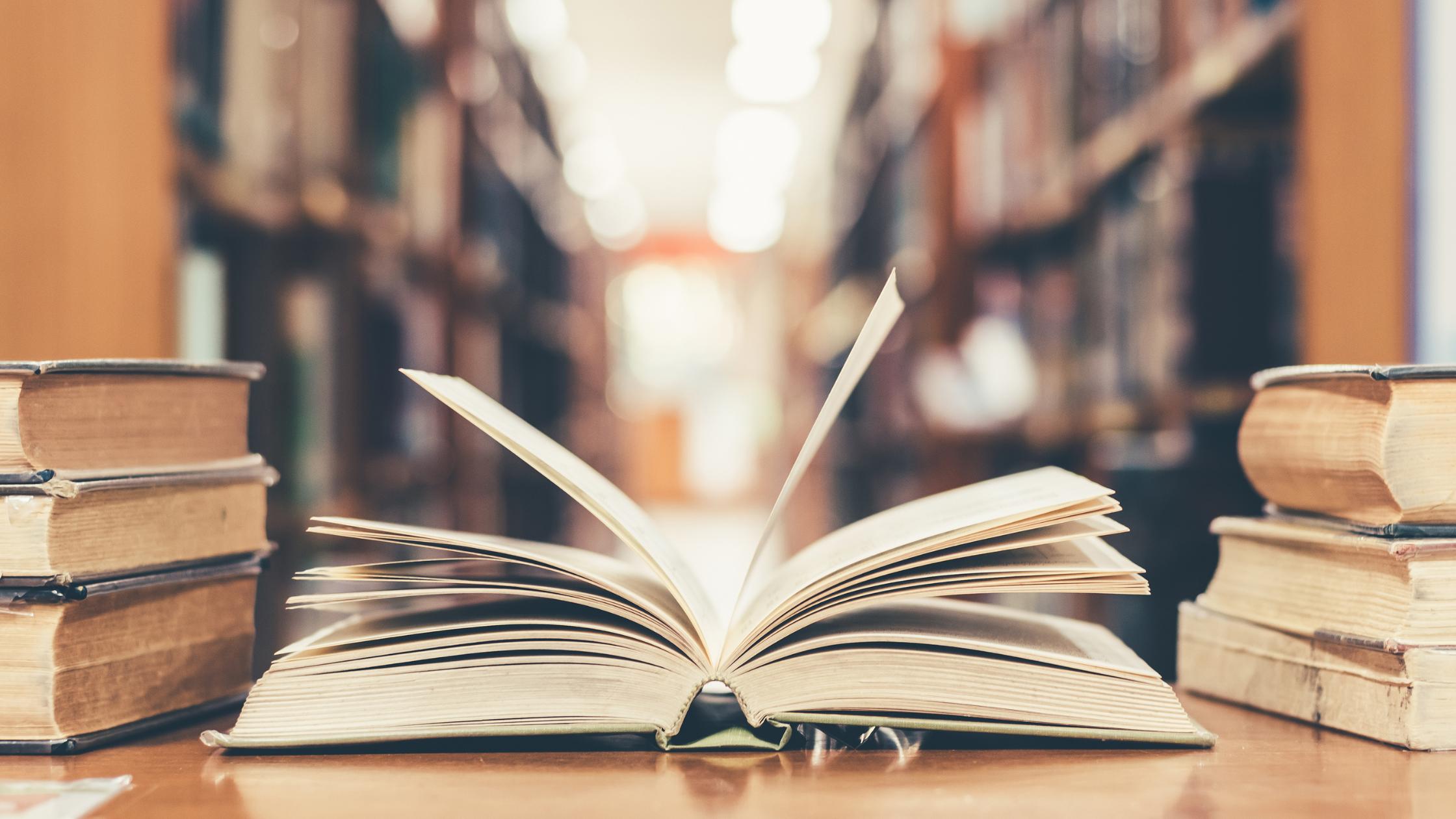 6 biografias que vão inspirar sua liderança e empreendedorismo