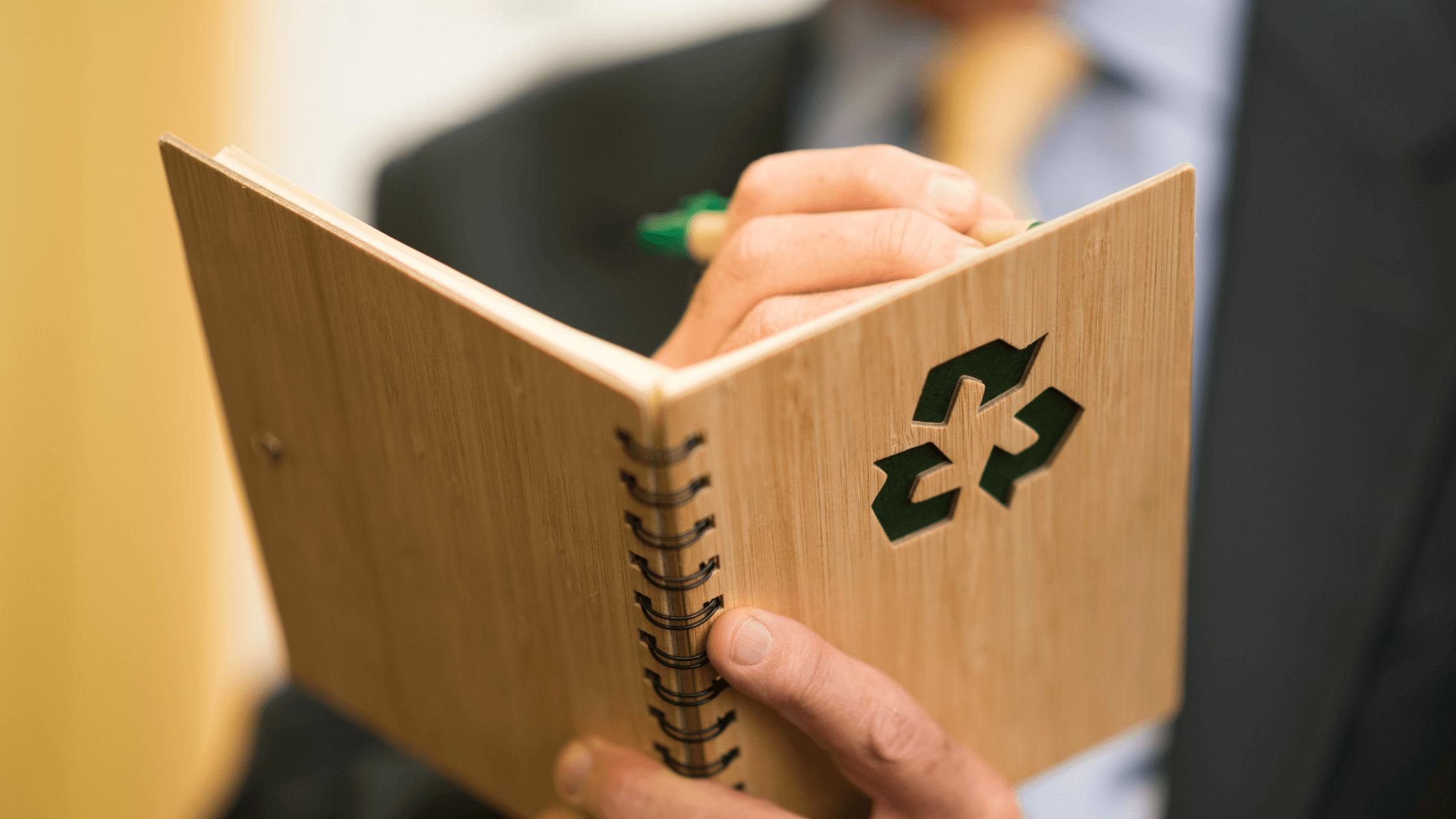 Vantagem competitiva sustentável: Aprenda a aplicá-la ao seu negócio