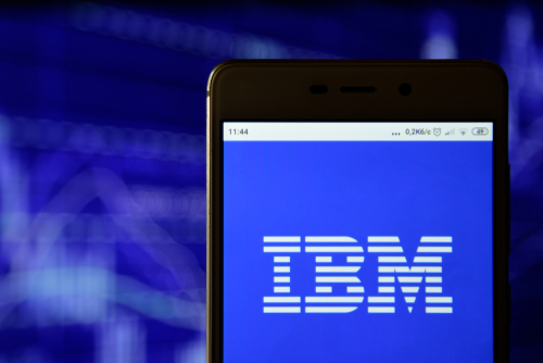 IBM aposta em IA, cloud computing e computação quântica