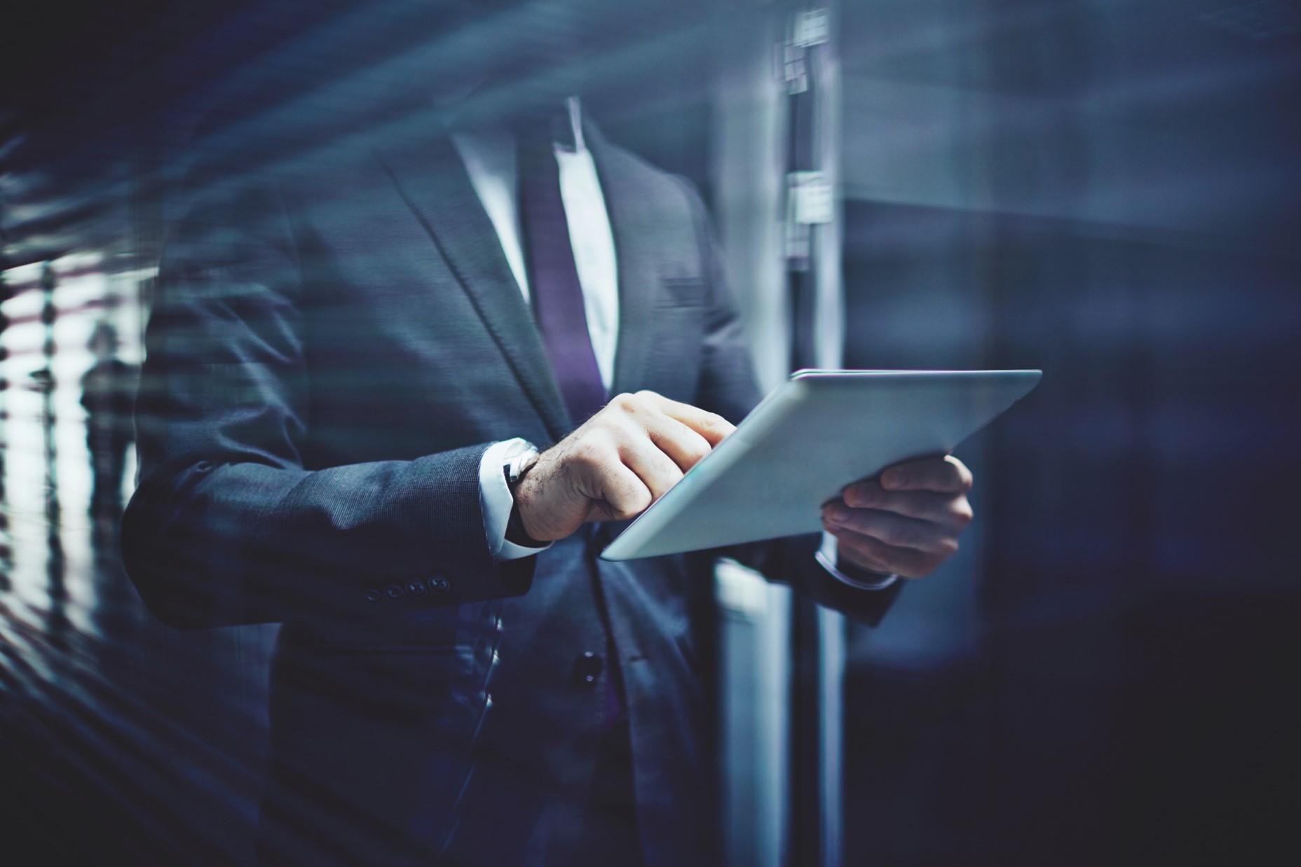 Certificação Executiva FIA Online: 4 razões para se inscrever