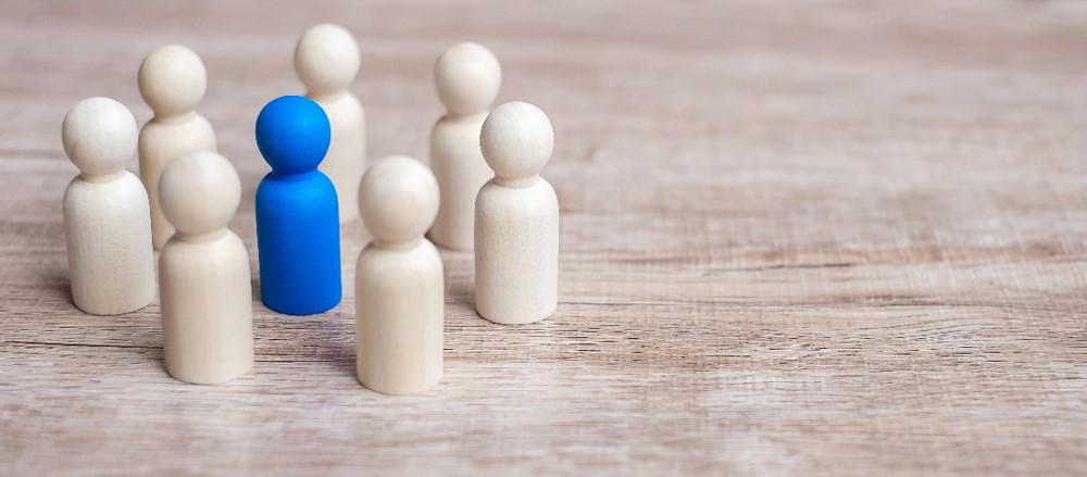 Dale Carnegie: 9 Princípios de Liderança