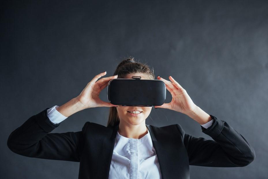 Lideranças do futuro priorizam tecnologia, aponta pesquisa