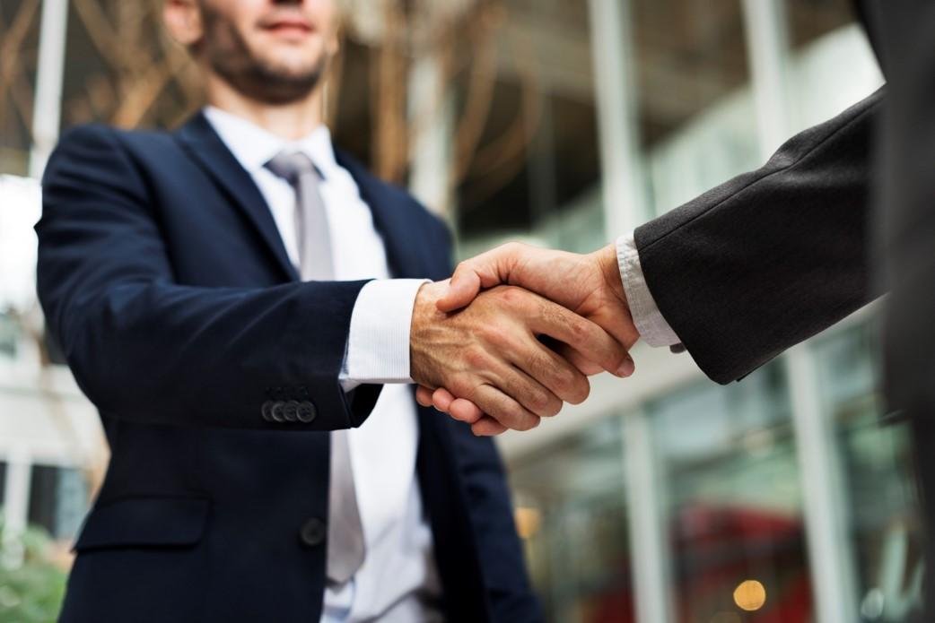 Networking: um fator decisivo nos negócios
