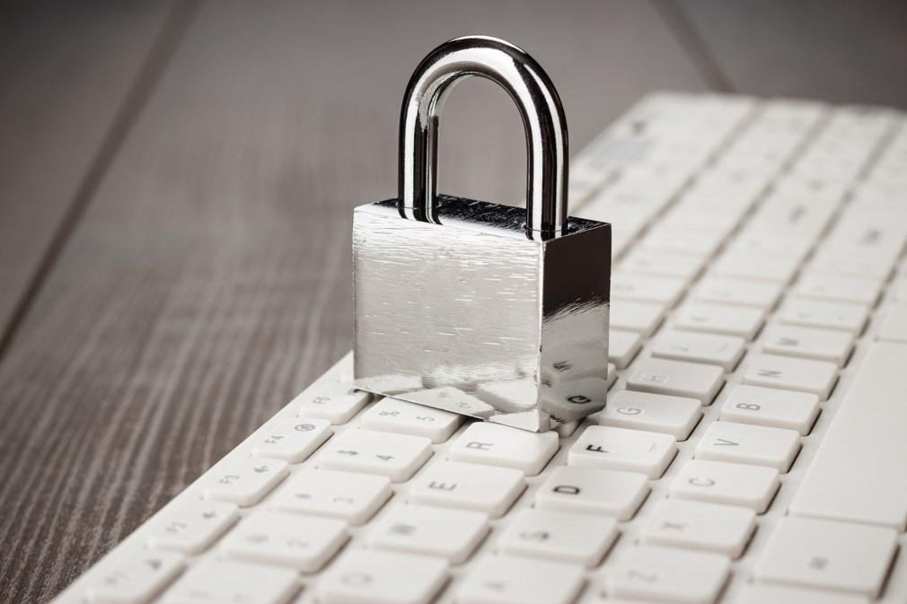 Segurança da Informação: lições da Covid-19 às organizações