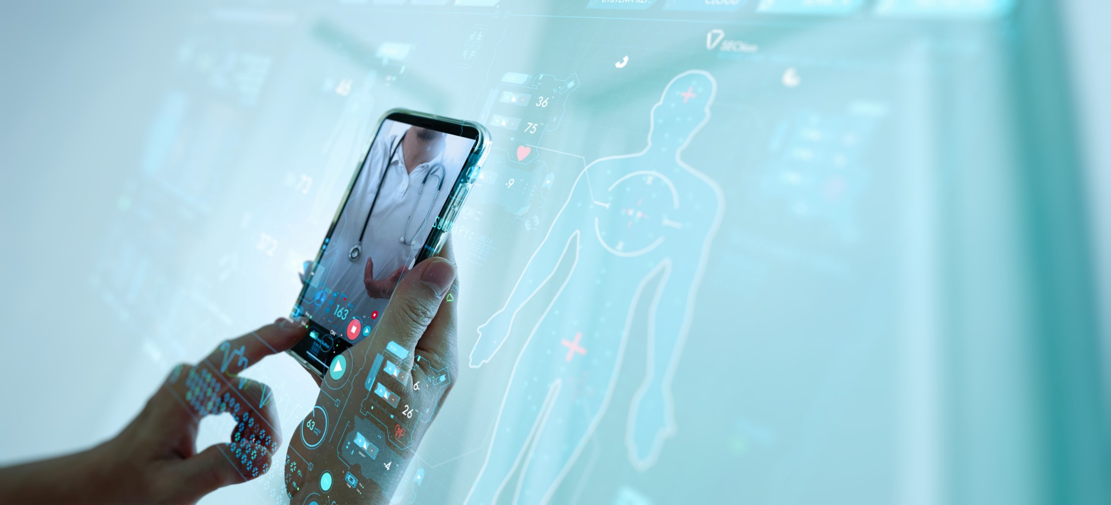 Healthtechs: aliadas no acesso à saúde na era da transformação digital